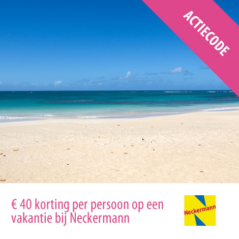 coupon-neckermann